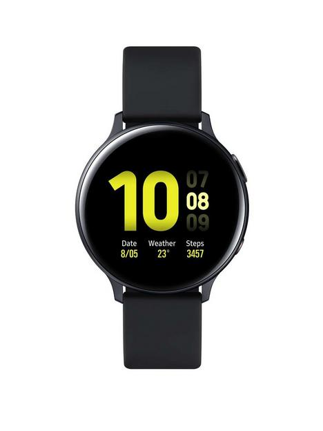 samsung-galaxy-watch-active2-4g-aluminium-44mm-aqua-black