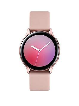 samsung-galaxy-watch-active2-4g-aluminium-40mm-pink-gold