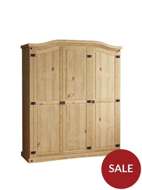 vida-designs-corona-3-door-wardrobe