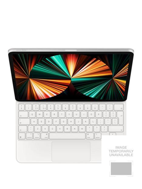 apple-magic-keyboard-for-ipad-pro-129-inch-2021-british-english-white