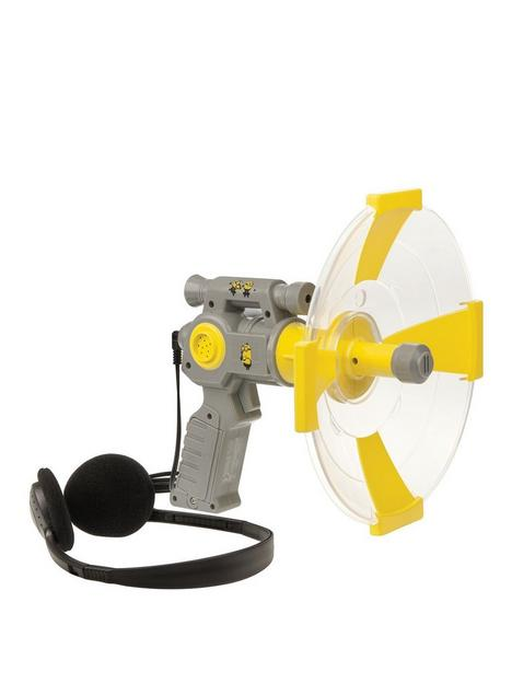 lexibook-the-minions-sound-amplifier-to-spy-incl-headphone