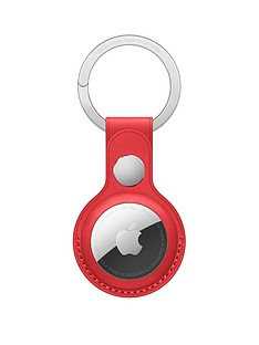 apple-airtag-leather-key-ring-productredsuptradesup