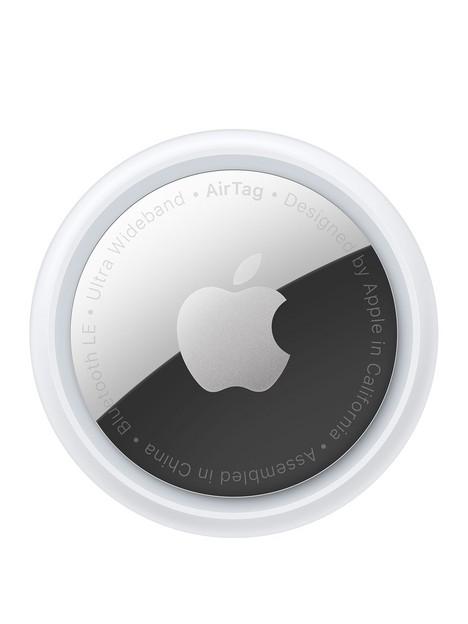 apple-airtag-1-pack