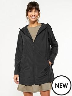 new-look-hooded-packable-mac-black