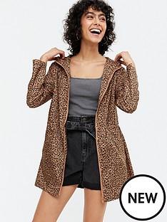 new-look-packable-mac-brown-leopard-printnbsp