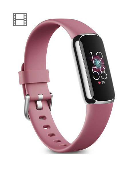 fitbit-fitbit-luxe-fitness-tracker--nbspplatinumorchid