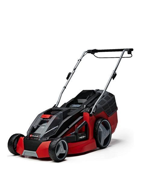 einhell-einhell-garden-expert-cordless-mower-36v-43cm-width-batteries-included