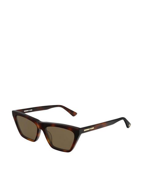 mcq-alexander-mcqueen-mcq-alexander-mcqueen-rectangle-sunglasses