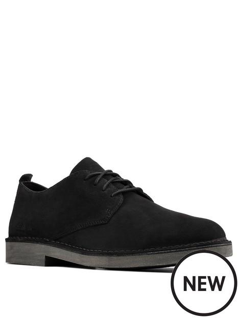 clarks-desertlondon2-shoe