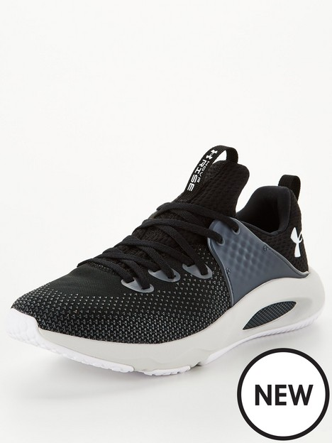 under-armour-training-hovr-rise-3
