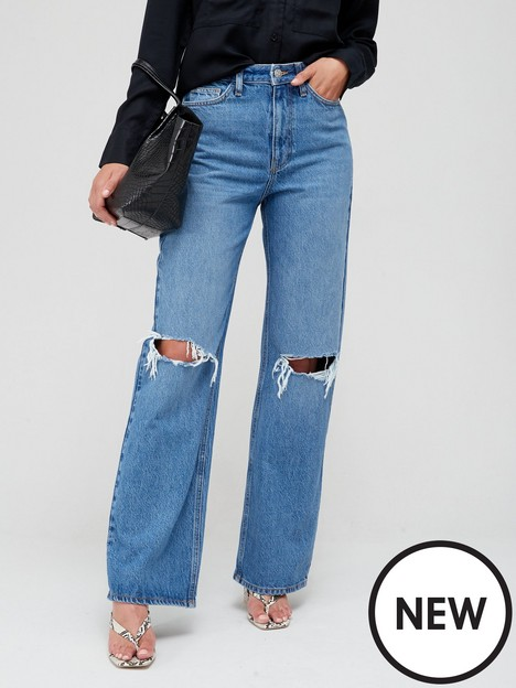 v-by-very-new-wide-leg-with-knee-rips-mid-wash