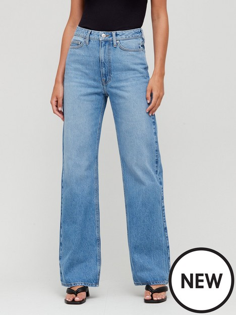 v-by-very-wide-leg-jean-mid-wash