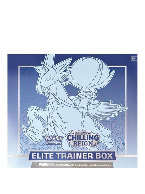 pokemon-pokeacutemon-tcg-sword-amp-shield-6-chilling-reign-elite-trainer-box-only-1-supplied