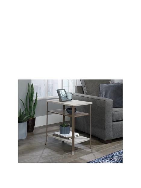 teknik-office-city-centre-side-table