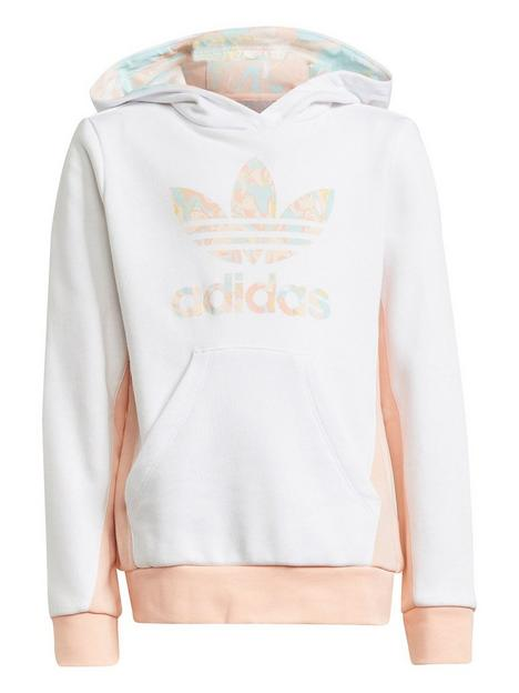 adidas-originals-junior-girls-hoody