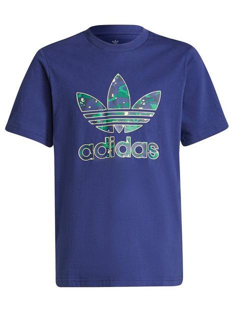 adidas-originals-junior-boys-t-shirt