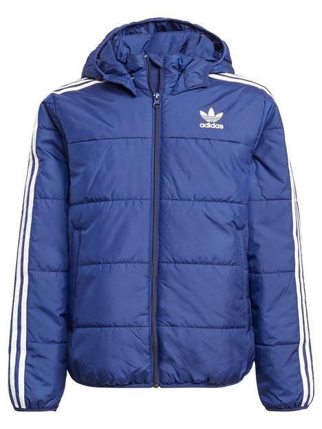 adidas-originals-adidas-originals-junior-unisex-padded-jacket