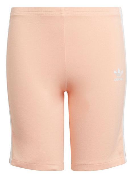 adidas-originals-adidas-originals-junior-girls-cycling-shorts