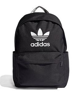 adidas-originals-adicolour-backpack-blackwhite