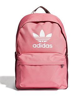 adidas-originals-adicolour-backpack-pinkwhite