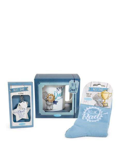 me-to-you-best-dad-gift-set
