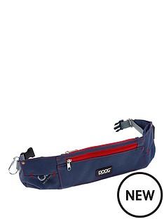 doog-walkie-belt--navyred