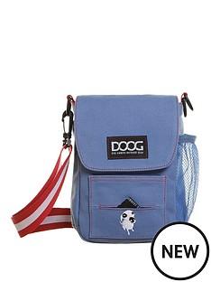 doog-dog-walking-shoudler-bag--blue