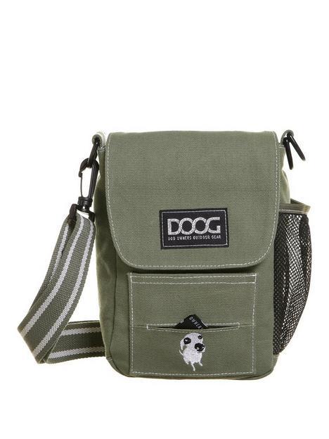 doog-dog-walking-shoudler-bag--green