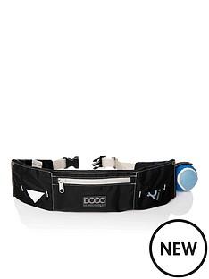 doog-walkie-belt--black