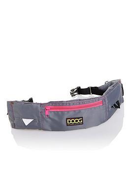 doog-walkie-belt--greypink