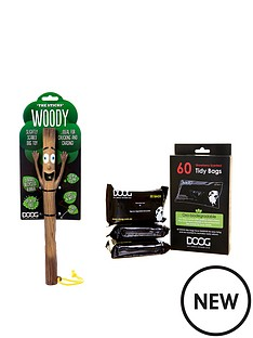 mr-stick-woodypack-of-60-tidy-bags-scented