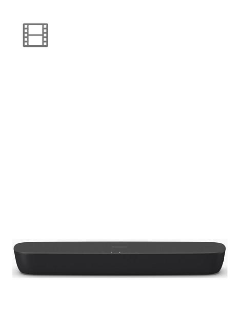 panasonic-panasonic-sc-htb200-home-theatre-audio-system