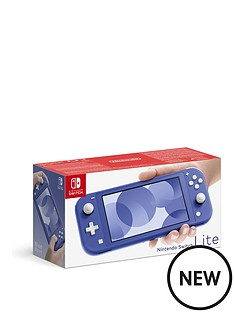 nintendo-switch-lite-console-blue