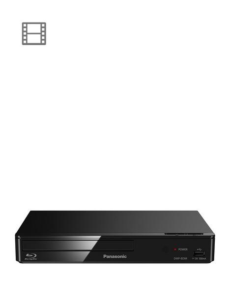 panasonic-panasonic-smart-network-2d-blu-ray-disc-dvd-player