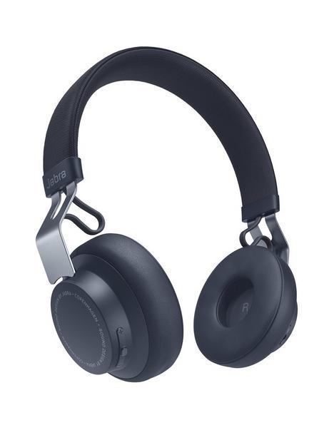 jabra-move-style-edition-wireless-bluetooth-lightweight-on-ear-headphones