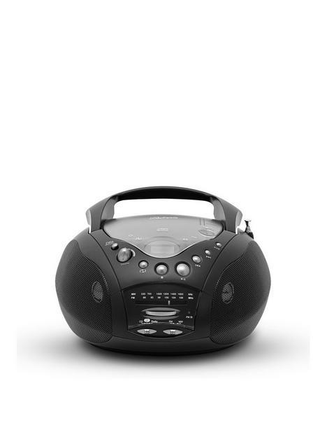roberts-roberts-cd9959-mwfm-radio-cd-player-with-deep-bass-boost