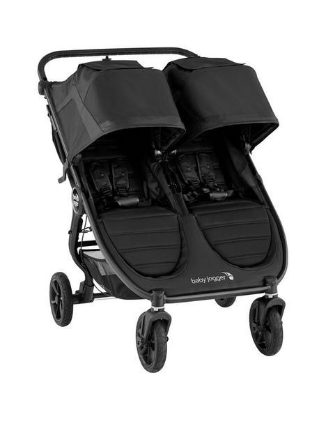 baby-jogger-city-mini-gt2-double-pushchair-jet