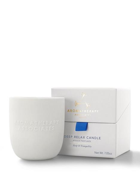 aromatherapy-associates-aromatherapy-associates-deep-relax-candle-200g