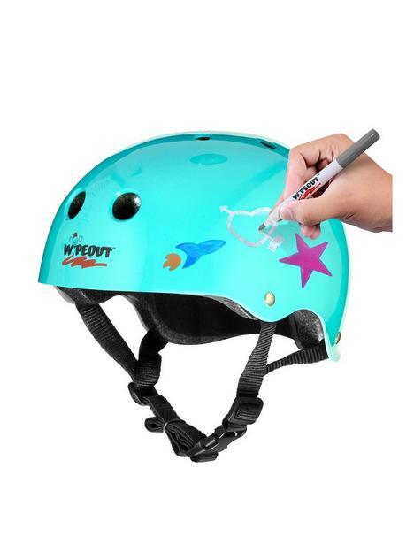 wipeout-wipeout-helmetnbsp--teal-blue-agenbsp5