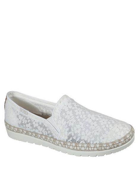 skechers-flexpadrille-30-floral-mesh-twin-gore-slip-on-espadrille-white