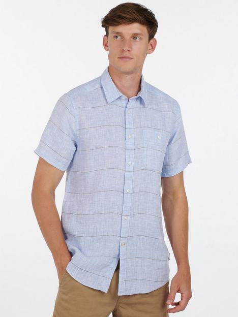 barbour-petteril-shirt
