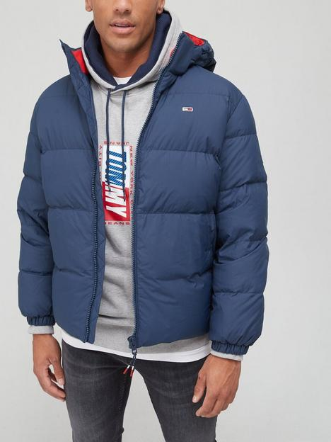 tommy-jeans-essential-down-fill-padded-jacket-twilight-navynbsp