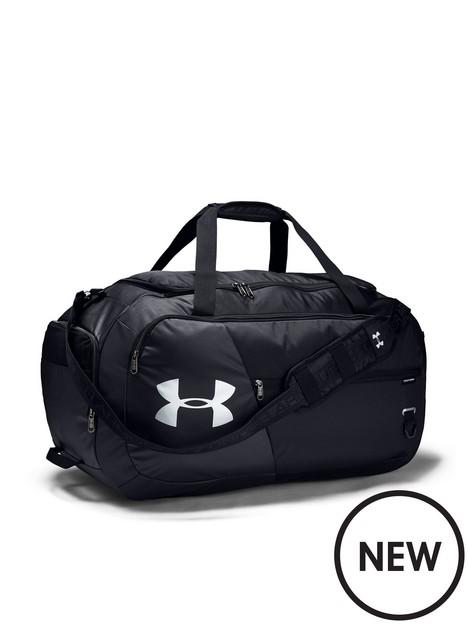 under-armour-training-undeniable-40-duffle-bag-black