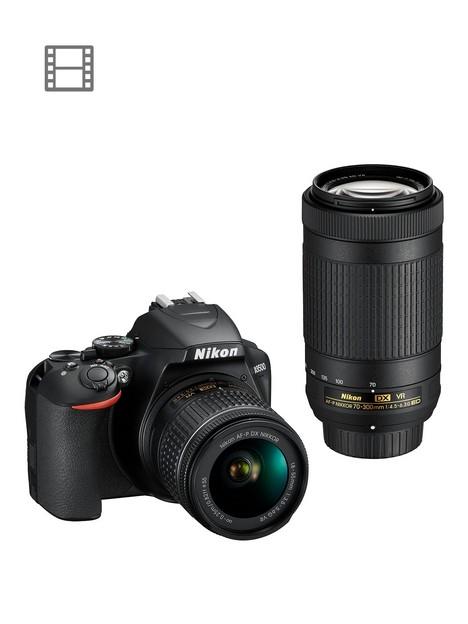 nikon-d3500-dslr-cameranbsp-af-p-dx-18-55-vr-af-p-70-300-vr-kit