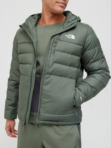 the-north-face-aconcagua-2-quilted-jacket-khaki