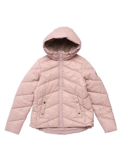 barbour-international-girls-motegi-quilt-jacket-rose-quartz