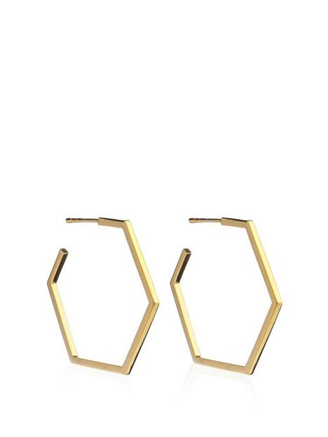 rachel-jackson-london-rachel-jackson-london-large-hexagon-hoop-earrings-gold