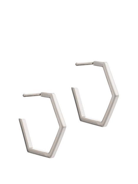 rachel-jackson-london-rachel-jackson-london-medium-hexagon-hoop-earrings-silver