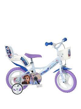 disney-frozen-12-inchnbspbike