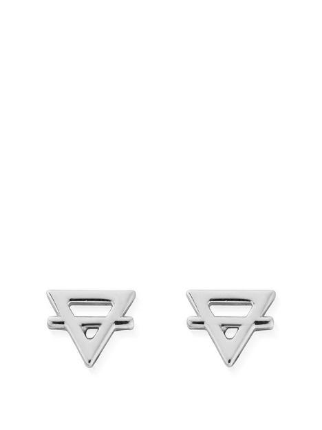 chlobo-earth-stud-earrings